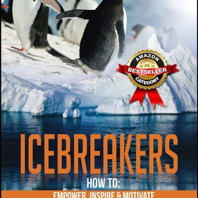 icebreakers-book-cover