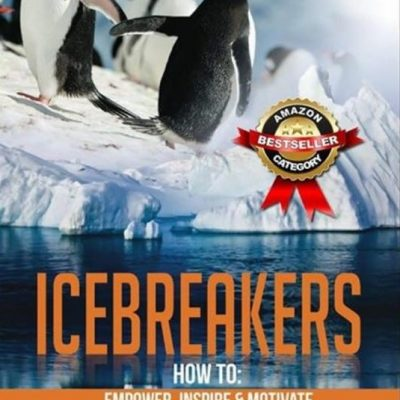 icebreakers-bookcover