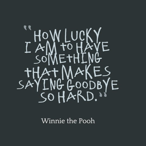 quote-winnie-the-pooh