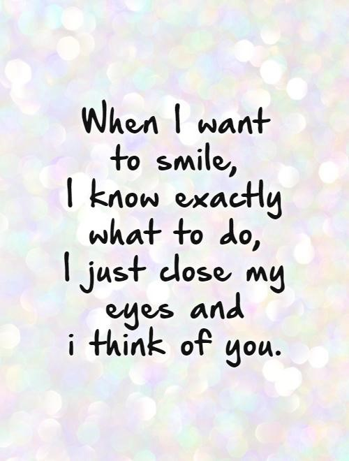 quote-about-thinking-of-you-makes-me-smile