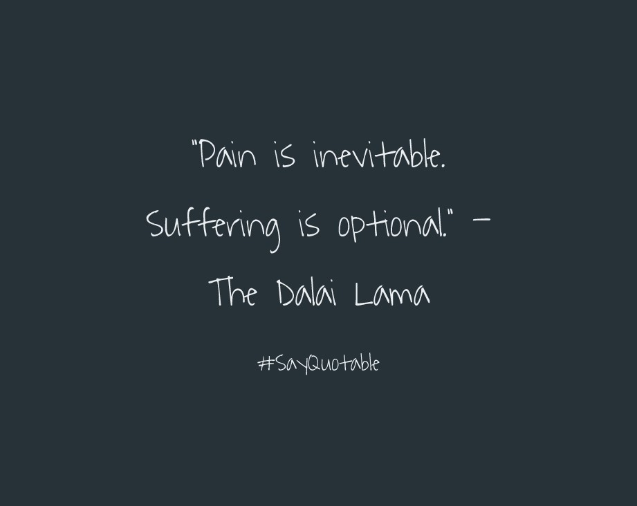 quote-pain-is-inevitable-suffering-is-optional